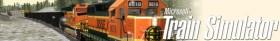Microsoft Train Simulator - Pro Train 23: Hamburg-Puttgarden (Add-on) (PC)