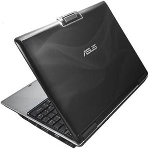 ASUS M51SN-AS029C (90NFEA6543B31CAC151Y)