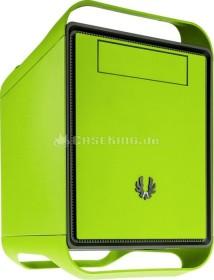 BitFenix Prodigy M grün (BFC-PRM-300-GGXKK-RP)