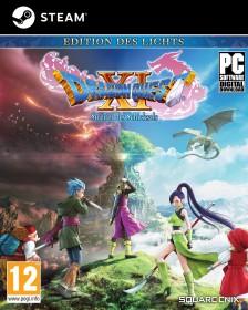 Dragon Quest XI: Streiter des Schicksals (Download) (PC)