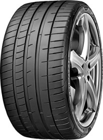 Goodyear Eagle F1 SuperSport 245/40 R19 98Y XL FP (548014)