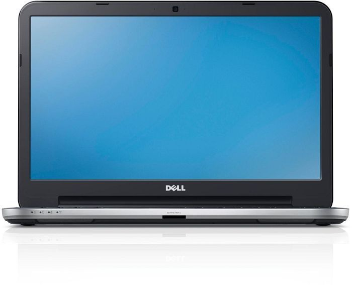 Dell Inspiron 15R, Core i7-4500U,  8GB RAM, 1TB HDD (5537-1371/5537-4286) [Mid 2013]