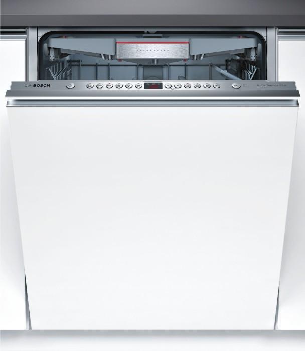 Bosch Serie 6 SMV69P50EU -- via Amazon Partnerprogramm