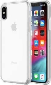 Griffin Reveal for Apple iPhone XS transparent (GIP-006-CLR)