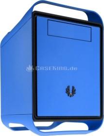 BitFenix Prodigy M blau (BFC-PRM-300-BBXKK-RP)