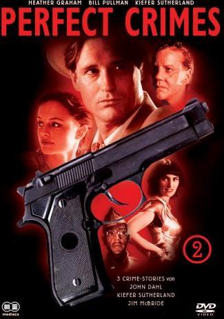 Perfect Crimes 2 -- via Amazon Partnerprogramm