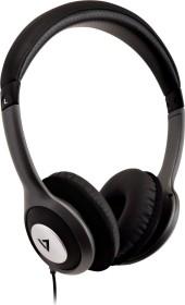 V7 HA520-2EP black (J154590)