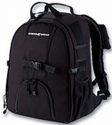 Olympus E-System Pro Backpack backpack (E0413289)
