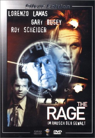 The Rage -- via Amazon Partnerprogramm