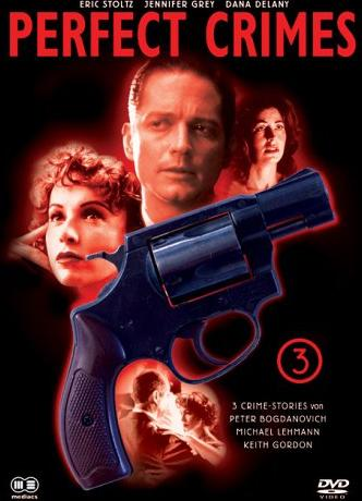 Perfect Crimes 3 -- via Amazon Partnerprogramm
