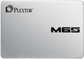 Plextor M6S 256GB, SATA (PX-256M6S)