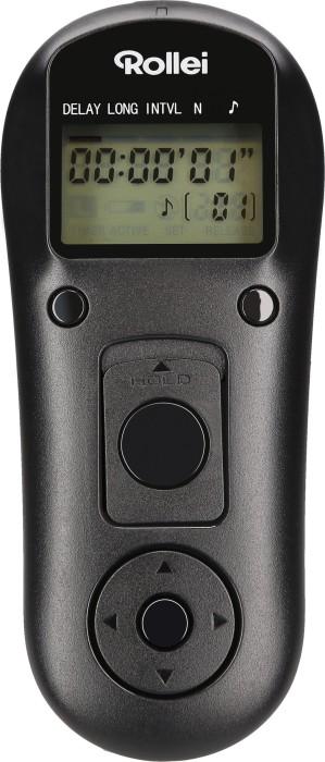 Rollei Funk-Fernauslöser für Nikon (28008)