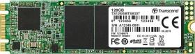 Transcend MTS930T SSD 128GB, M.2 (TS128GMTS930T)