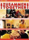 Zusammen - Together
