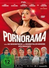 Pornorama (DVD)