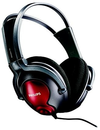 Philips SBCHS900