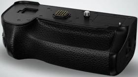 Panasonic DMW-BGG9