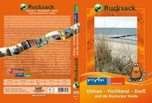 Rucksack: Ostsee - Fischland - Darß