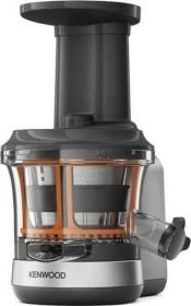 Kenwood KAX720PL Slow Juicer Entsafter-Aufsatz