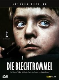 Die Blechtrommel (Special Editions)
