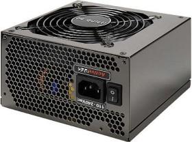 be quiet! Straight Power E6 550W ATX 2.2 (E6-550W/BN086)