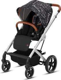 Cybex Values for Life Balios S strength 2019 (519000599)