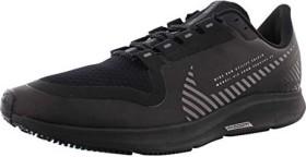 Nike Air Zoom Pegasus 36 Shield black/metallic silver (Herren) (AQ8005-001)