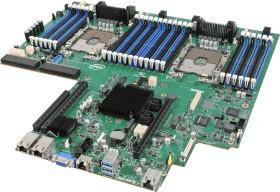 Intel S2600WF0R (DBS2600WF0R)
