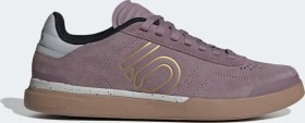 Five Ten Sleuth DLX legacy purple/matte gold/gum m2 (EF7185)