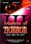 Masters Of Horror 3 -- via Amazon Partnerprogramm