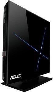 ASUS SBW-06C1S-U, USB 2.0 (90-DT20300-UA031KZ)