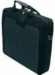 """Acer Slip Case Comfort 15.4"""" Tragetasche schwarz (P9.0514C.A11)"""