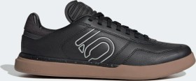 Five Ten Sleuth DLX core black/grey two/gum m2 (EH2401)