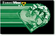 Maxtor DiamondMax VL17 4.3GB, IDE (90431U1)