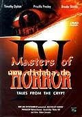 Masters Of Horror 4 -- via Amazon Partnerprogramm