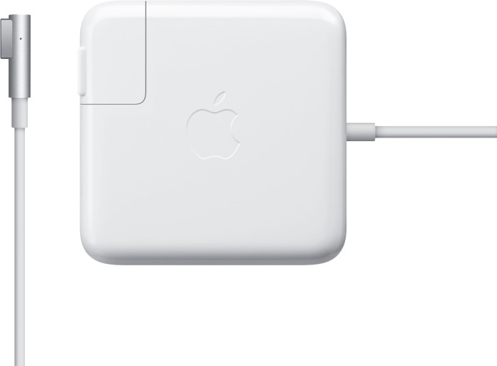 Apple 45W MagSafe Power adapter (MC747*/A) [Late 2010]