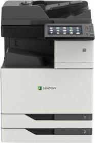 Lexmark CX922de, Farblaser (32C0201)