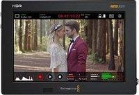 """Blackmagic Design Video Assist 7"""" 12G HDR (BM-HYPERD-AVIDA127HDR)"""