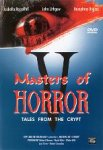 Masters Of Horror 5 -- via Amazon Partnerprogramm