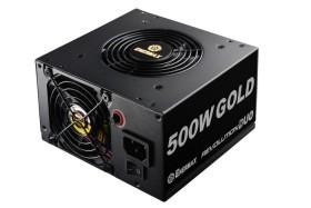 Enermax Revolution DUO 500W ATX 2.4 (ERD500AWL-F)