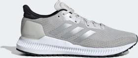 adidas Solar Blaze grey one/silver met./core black (Herren) (EF0814)