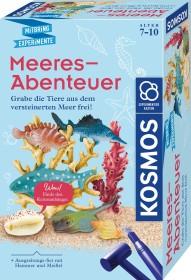 Kosmos Meeres-Abenteuer (65803)