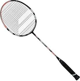 Babolat Badmintonracket X-Feel Power