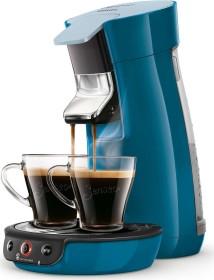 Philips HD6563/70 Viva Café