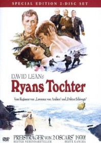 Ryans Tochter (Special Editions)