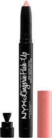 NYX Lip Lingerie Push-Up Long-Lasting Lipstick silk indulgent, 3.5g