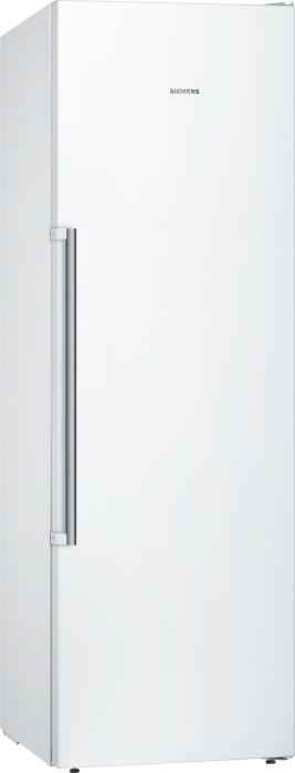 Siemens iQ500 GS36NDW4P