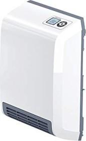 Stiebel Eltron CK 20 Trend LCD Heizlüfter/Schnellheizer