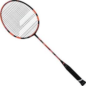Babolat Badminton Racket X-Feel Blast