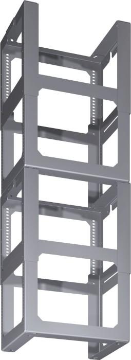 Neff Z5923N0 Montageturmverlängerung 1000 mm